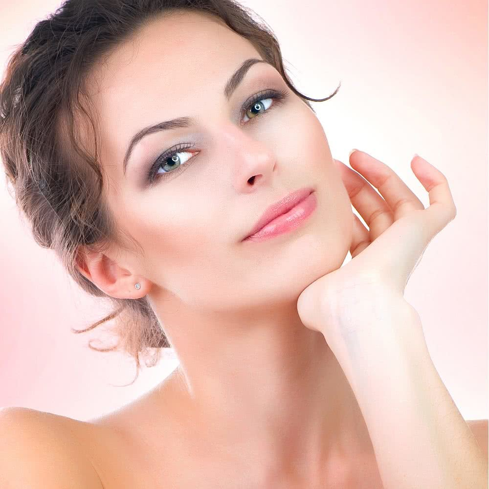 Lifting Facial Cara Y Cuello Cirug 237 A Est 233 Tica En