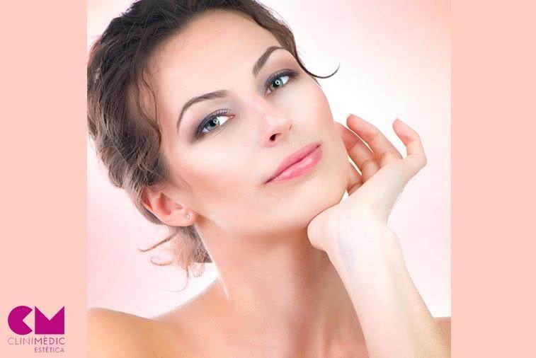 Mejora tu mirada con una blefaroplastia, cirugía de los parpados