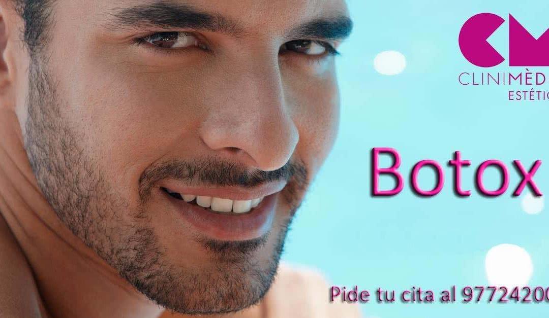 Oferta botox