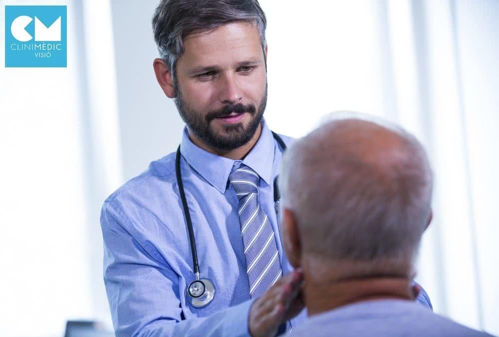 ¿Cómo afecta la diabetes a la visión?