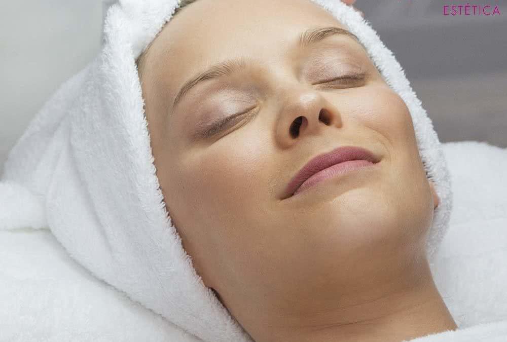 Resurfacing, rejuvenece tu piel sin riesgo