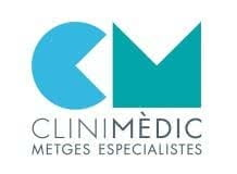 Clinimèdic