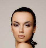 Peeling Médico Corrector marcas acné