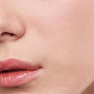 Pack tratamiento arrugas faciales y relleno de labios