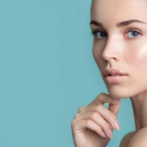 ¿Sabes que ahora puedes reservar y comprar tus tratamientos de estética en nuestra web?