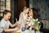 5 consejos para un confinamiento saludable