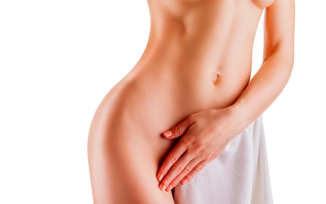 Cirugía genital femenina, nuevo servicio médico estético en Clinimèdic